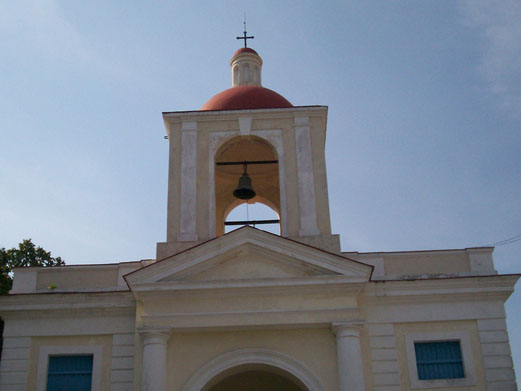 regla_church_virgin