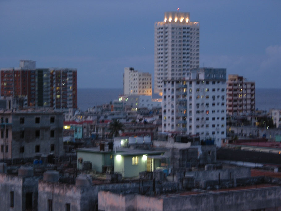 night_havana