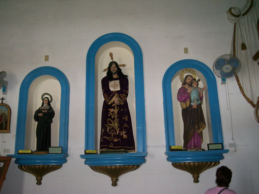 catholic_saints_havana