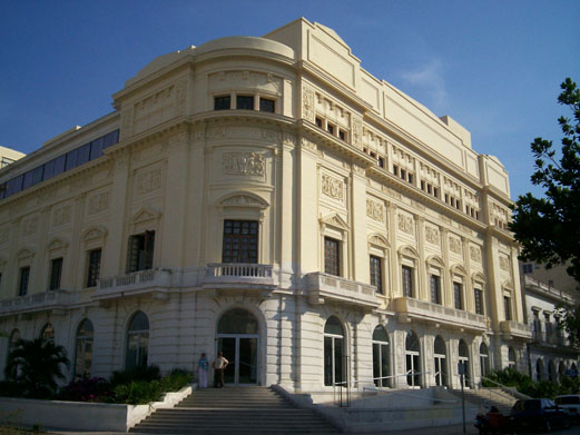 theater_amadeo_roldan_havana